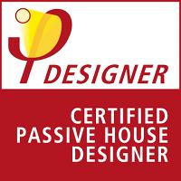 CPHD_Designer